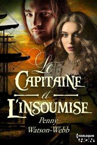 Le Capitaine et l'Insoumise