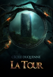 La Tour, de Cécile Duquenne