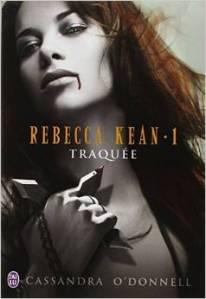 RebeccaKean
