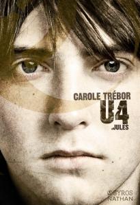 U4 Jules de Carole Trébor