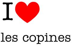 ILCopines