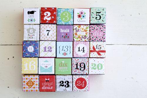 calendrier-avent-fifi-5