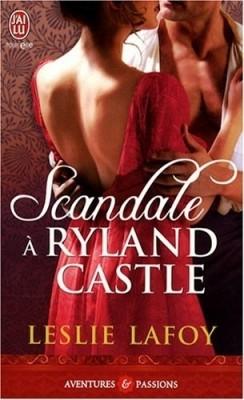 scandale-a-ryland-castle-49820-250-400