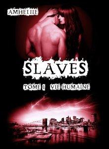 Slaves 1