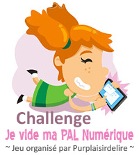 ChallengePALN