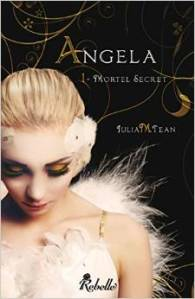 Angela01