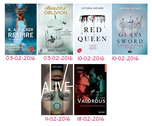 BookListFev2016