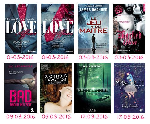 BookListMars2016-01