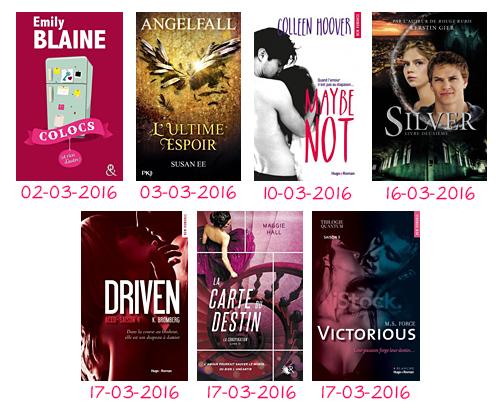 BookListMars2016-02