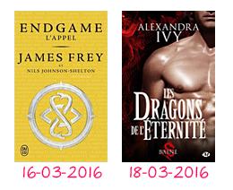 BookListMars2016-03