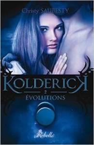 Kolderick02