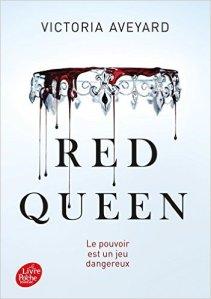 10-02-16 en format poche Red Queen