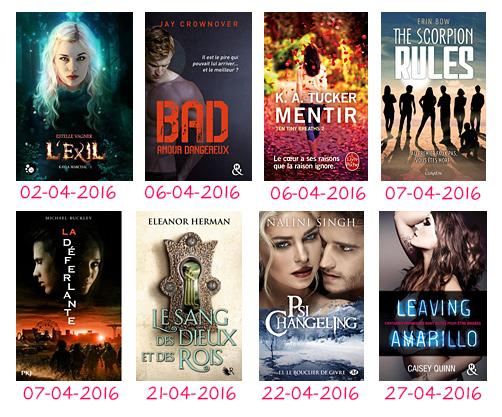 BookListAvril2016