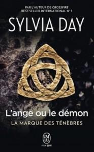 la-marque-des-tenebres,-tome-1---l-ange-ou-le-demon-715507-250-400