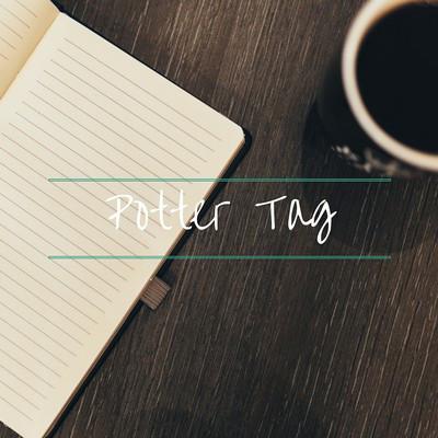 potter-tag