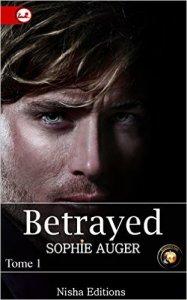 Betrayed1